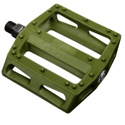 PEDALE ANIMAL RAT TRAP - GREEN