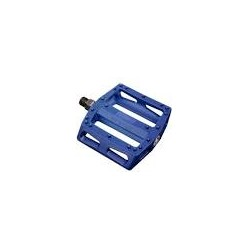 PEDALE ANIMAL RAT TRAP - BLUE