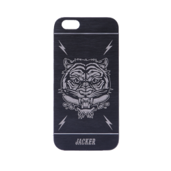 COQUE JACKER IPHONE 6 - TIGER