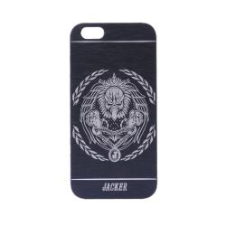 COQUE JACKER IPHONE 6 - ON THE RUN