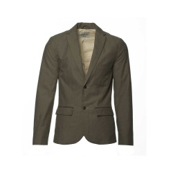 VESTE VOLCOM - INTERSTONE NATIONAL - BLAZER