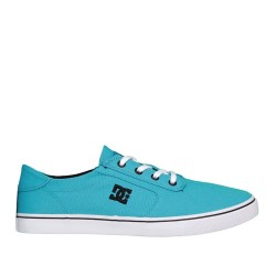 CHAUSSURE DC SHOES GATSBY 2 - BLUE