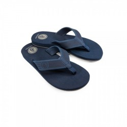 TONGS VOLCOM - DAYCATION - NAVY