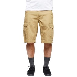 SHORT ELEMENT LEGION CARGO II - CANYON KHAKI