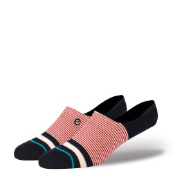 CHAUSSETTE STANCE AMERICANA INVISIBLE