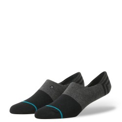 CHAUSSETTE STANCE GAMUT - BLACK