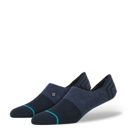 CHAUSSETTE STANCE GAMUT - NAVY