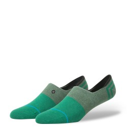 CHAUSSETTE STANCE GAMUT - GREEN