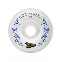 ROUES PRIMITIVE VICTORY WHITE - 52MM