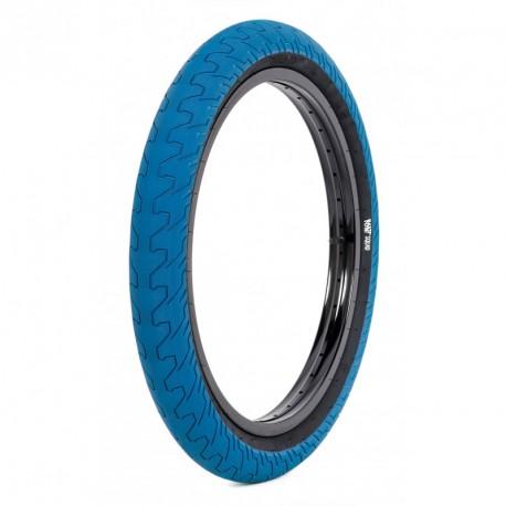 PNEU RANT SQUAD 2.35 - BLUE