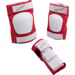 PACK PROTECTION ALK13