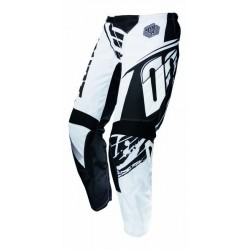 PANTALON SHOT RACE CONTACT KID