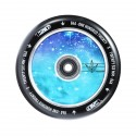 ROUE BLUNT HOLLOW 120MM - GALAXY