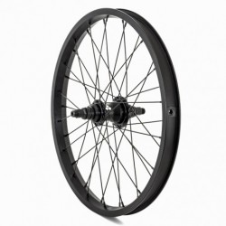 ROUE ARRIERE FLYBIKES TREBOL BUENO FREECOASTER LHD - BLACK