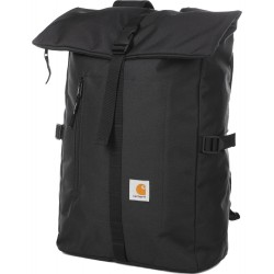 SAC CARHARTT PHIL - BLACK