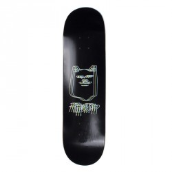 BOARD RIPNDIP FAST FORWARD - 8.25