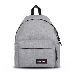 SAC EASTPAK PADDED PAK'R SUNDAY GREY 24L
