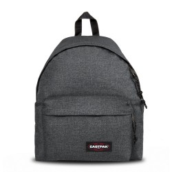 SAC EASTPAK PADDED PAK'R BLACK DENIM 24L