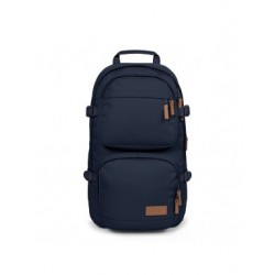 SAC EASTPAK HUTSON 27L 50Q - MONO NIGHT