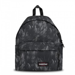 SAC EASTPAK PADDED FEATHER BONE 24L