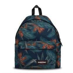 SAC EASTPAK PADDED ORANGE BRIZE 24L