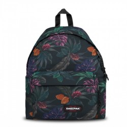 SAC EASTPAK PADDED PURPLE BRIZE 24L
