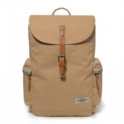 SAC EASTPAK AUSTIN 76Q - NATIVE BEIGE