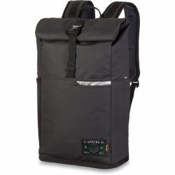 SAC à DOS DAKINE SECTION WET / DRY 28L - AESMO