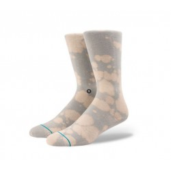 CHAUSSETTES STANCE ORO - GREY