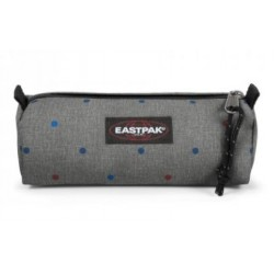 TROUSSE EASTPAK - TRIO DOTS
