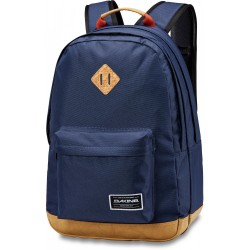 SAC A DOS DAKINE DETAIL 27L - DARK NAVY
