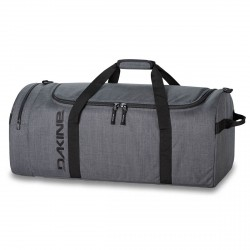 SAC DAKINE EQ BAG DUFFLE 51L - CARBON