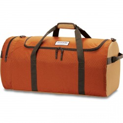 SAC DAKINE EQ BAG DUFFLE 51L - COPPER