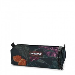 TROUSSE EASTPAK BENCHMARK - PURPLE BRIZE