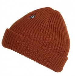 BONNET VOLCOM FULL STONE - COPPER