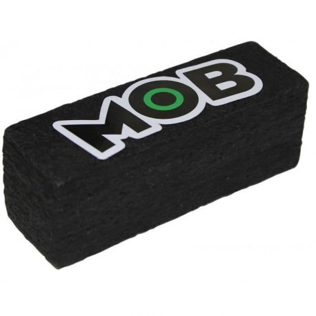 GOMME GRIP MOB CLEANER
