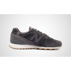 CHAUSSURE NEW BLANCE WR996BY - GREY