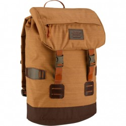SAC BURTON - TINDER PACK - GOLDEN OAK SLUB