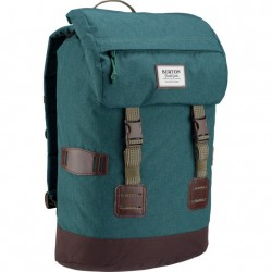 SAC BURTON - TINDER PACK - JASPER HEATHER