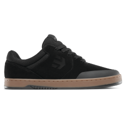 CHAUSSURE ETNIES MARANA X MICHELIN - BLACK / RED / GUM