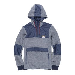 SWEAT ELEMENT HIGHLAND 2.0 - ECLIPSE NAVY