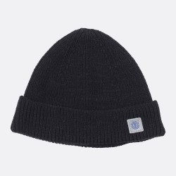 BONNET ELEMENT S LINE SKULLY - IDAHO BLACK