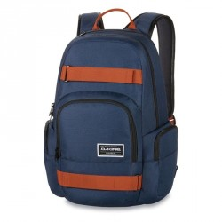 SAC DAKINE ATLAS 25L - DARK NAVY