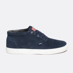 CHAUSSURE ELEMENT PRESTON - NAVY