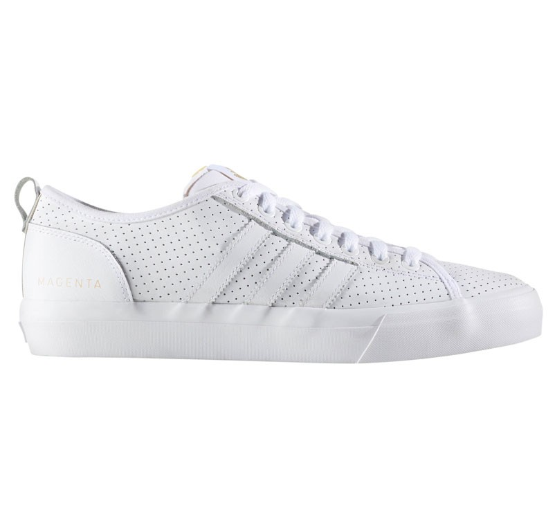 Magenta Adidas Xqubbp X Chaussure Matchcourt B Ruxdwhq1x Rx Dread Amp; nX0OkP8w
