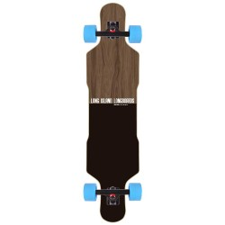LONGBOARD LONG ISLAND DROP FS - 41""