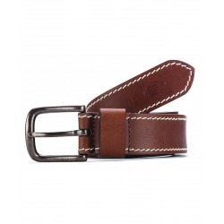 CEINTURE DICKIES BRANCHVILLE - BROWN