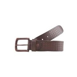 CEINTURE DICKIES YORKTOWN - BROWN
