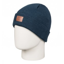 BONNET DC KID LABEL - INSIGNIA BLUE