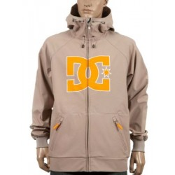 VESTE DC SPECTRUM 13 - ALLOY
